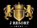 J Resort Adama